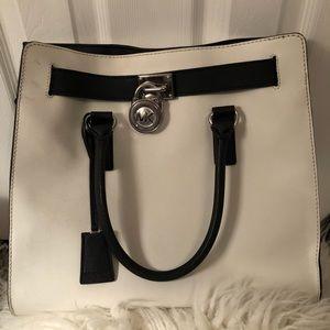 Hamilton Michael Kors Bag